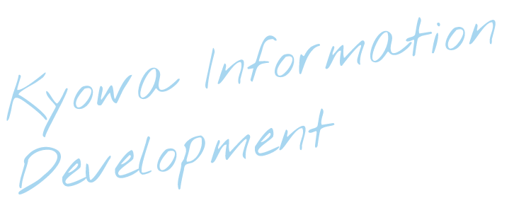 Kyowa Information Development